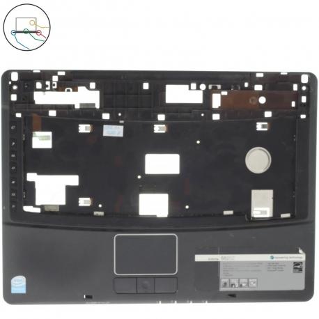Acer Extensa 5620 Opěrka rukou pro notebook + zprostředkování servisu v ČR