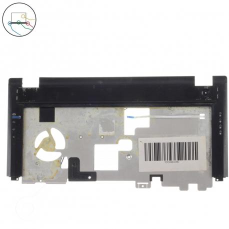 Lenovo ThinkPad SL400 Opěrka rukou pro notebook + zprostředkování servisu v ČR