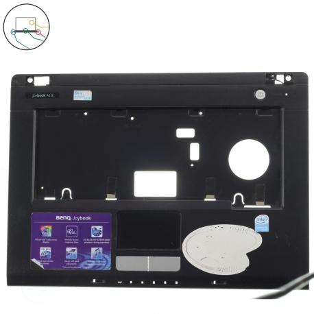 BenQ JoyBook A52 Opěrka rukou pro notebook + zprostředkování servisu v ČR