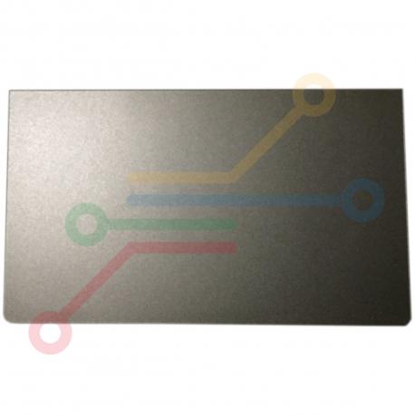 Toshiba Portege Z830 Touchpad pro notebook + zprostředkování servisu v ČR