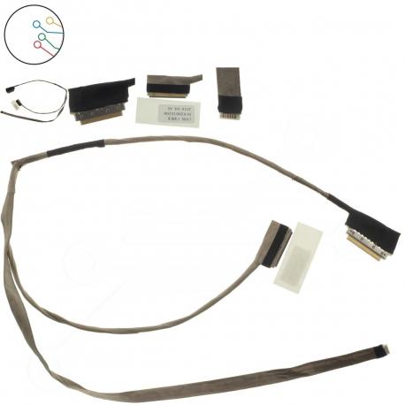 Dell Inspiron 3521 Kabel na displej pro notebook + zprostředkování servisu v ČR