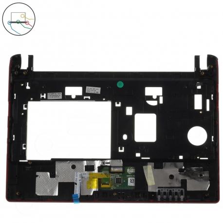 Samsung N145 Opěrka rukou pro notebook + zprostředkování servisu v ČR