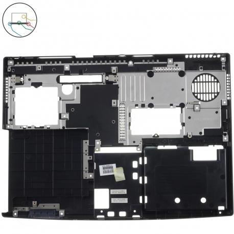 HP Compaq nx7010 Spodní vana pro notebook + zprostředkování servisu v ČR
