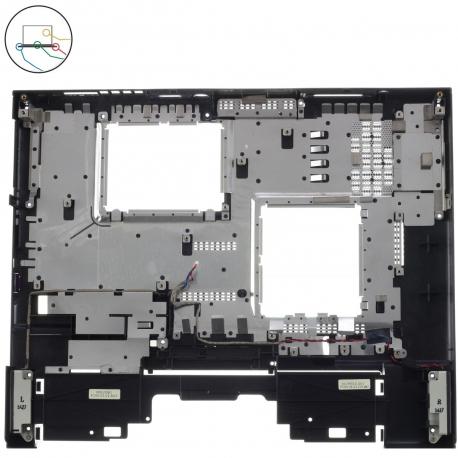 Acer Aspire 1362 Spodní vana pro notebook + zprostředkování servisu v ČR