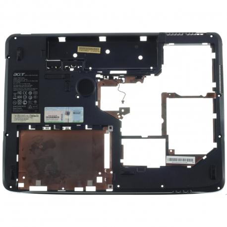 Acer Aspire 7720G Spodní vana pro notebook + zprostředkování servisu v ČR