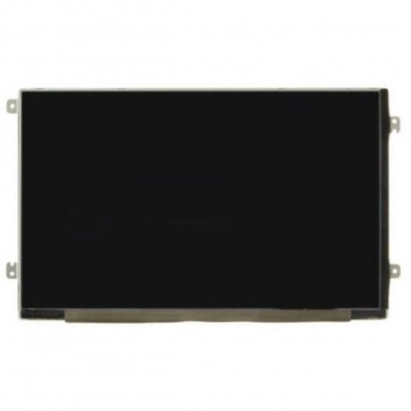LD070WS2(SL)(07) Displej pro tablet - 1024 x 600 7 + doprava zdarma + zprostředkování servisu v ČR