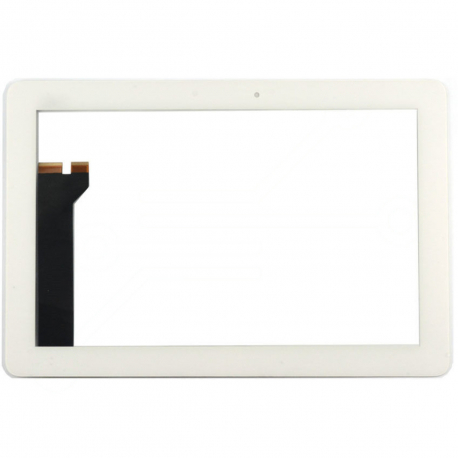 Asus Memo Pad 10 K00F Dotykové sklo pro tablet - 10,1 bílá + zprostředkování servisu v ČR