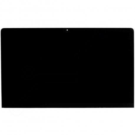 LM270WQ1(SD)(F1) Displej s krycím sklem pro All in One PC + doprava zdarma + zprostředkování servisu v ČR
