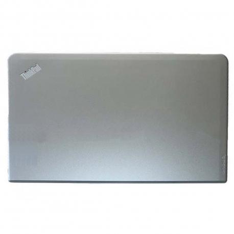 Lenovo ThinkPad S540 Vrchní kryt displeje pro notebook + doprava zdarma + zprostředkování servisu v ČR