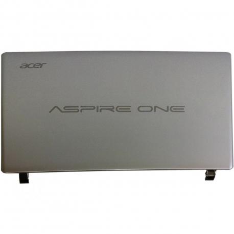 Acer Aspire One 756 Vrchní kryt displeje pro notebook + doprava zdarma + zprostředkování servisu v ČR
