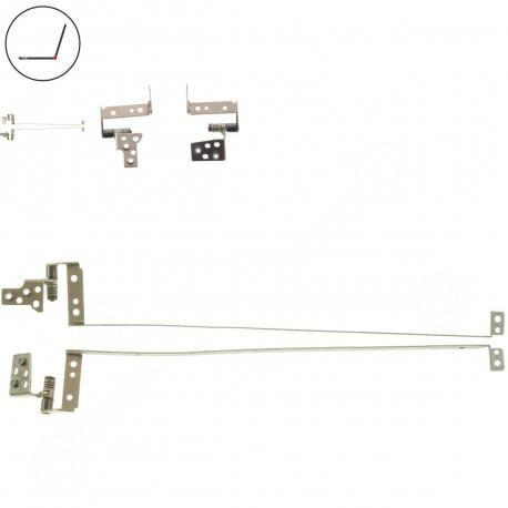 Toshiba Satellite U405 Panty pro notebook - 13.3 + zprostředkování servisu v ČR