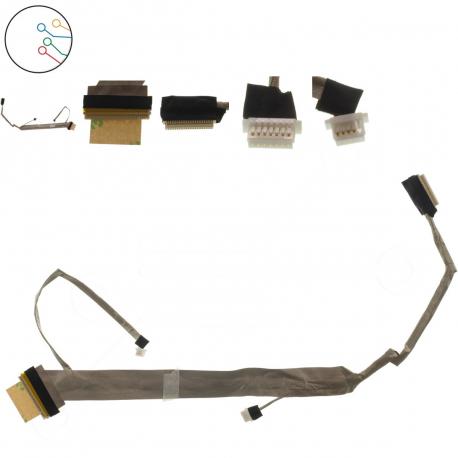 Compaq Presario C700 Kabel na displej pro notebook - LCD + zprostředkování servisu v ČR