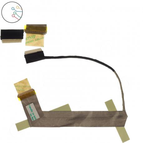 DD0EJ8LC010 Kabel na displej pro notebook + zprostředkování servisu v ČR
