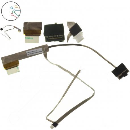 DDFL9BLC050 Kabel na displej pro notebook + zprostředkování servisu v ČR
