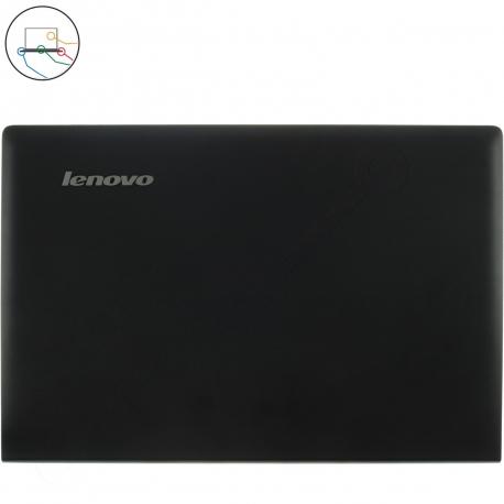 Lenovo IdeaPad G50 Vrchní kryt displeje pro notebook + doprava zdarma + zprostředkování servisu v ČR