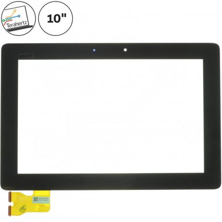 Asus MeMo Pad ME301T Dotykové sklo pro tablet - 10 černá + doprava zdarma + zprostředkování servisu v ČR