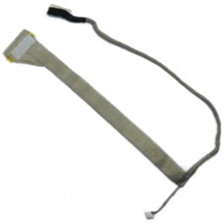 MSI L715 Kabel na displej pro notebook - LCD + zprostředkování servisu v ČR