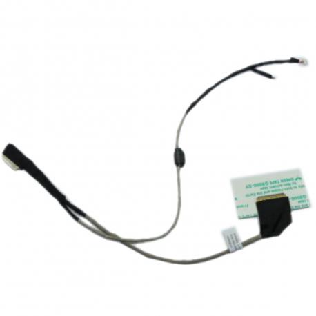 Acer Aspire One D250 Kabel na display pro notebook - LCD + zprostředkování servisu v ČR