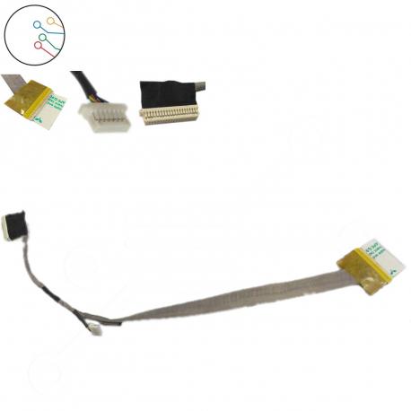 Acer Extensa 5510 Kabel na displej pro notebook - LCD + zprostředkování servisu v ČR
