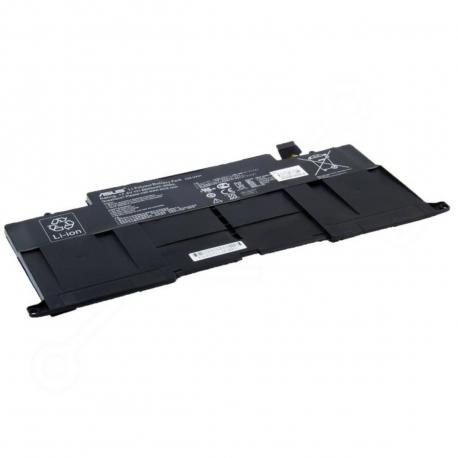 Asus ZenBook UX31E Baterie pro notebook - 6840mAh + doprava zdarma + zprostředkování servisu v ČR