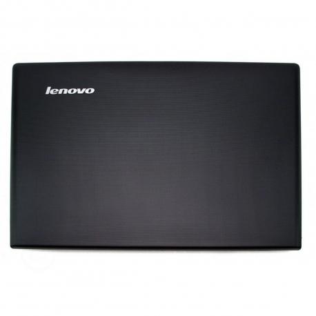 Lenovo IdeaPad G700 Vrchní kryt displeje pro notebook + doprava zdarma + zprostředkování servisu v ČR