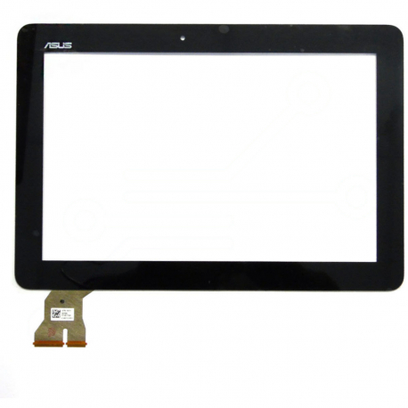 KTF-101-1521-02A0 Dotykové sklo pro tablet - 10,1 černá + zprostředkování servisu v ČR