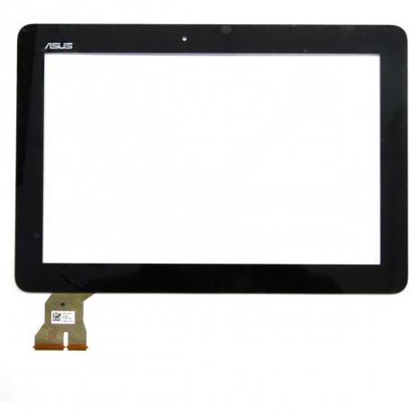 0045B00142 Dotykové sklo pro tablet - 10,1 černá + zprostředkování servisu v ČR