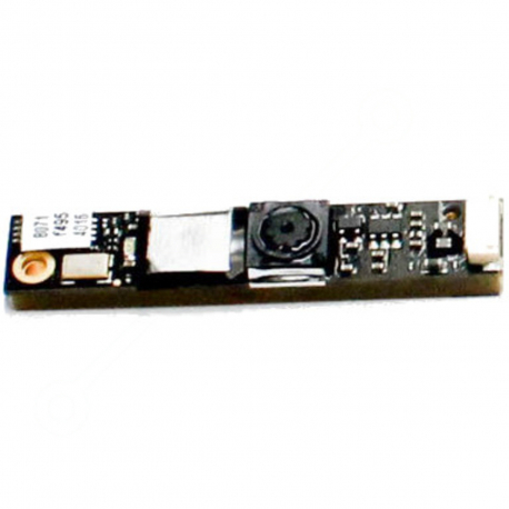 Toshiba Satellite L500D Webkamera pro notebook + zprostředkování servisu v ČR