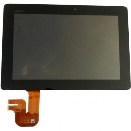 Asus Eee Pad Transformer Prime TF201T Displej s dotykovým sklem pro tablet + doprava zdarma + zprostředkování servisu v ČR