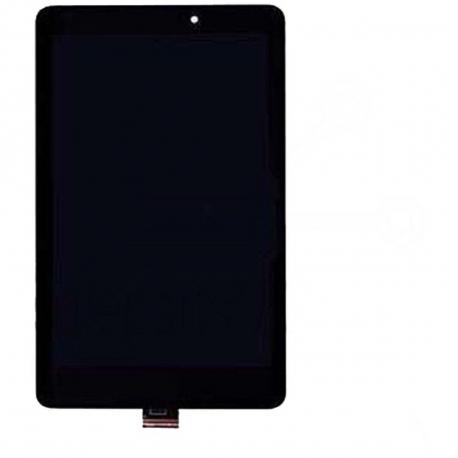 VWLT124 Displej s dotykovým sklem pro tablet + doprava zdarma + zprostředkování servisu v ČR