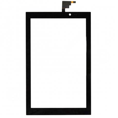 HP Slate 7 Plus 4200 Dotykové sklo pro tablet - 7 černá + doprava zdarma + zprostředkování servisu v ČR