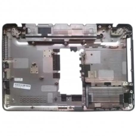 Toshiba Satellite L755 Spodní vana pro notebook + doprava zdarma + zprostředkování servisu v ČR