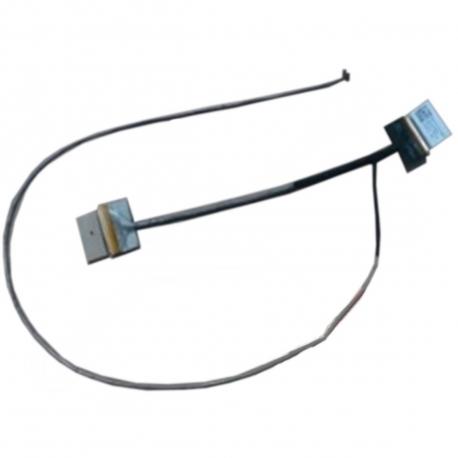 Asus X555LN Kabel na displej pro notebook + zprostředkování servisu v ČR