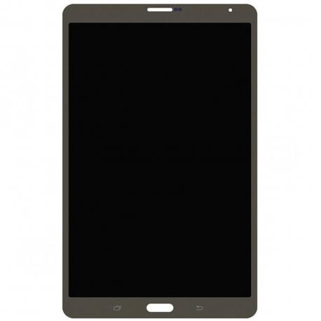 Samsung Galaxy Tab S 8.4 SMT705 Displej s dotykovým sklem pro tablet + doprava zdarma + zprostředkování servisu v ČR