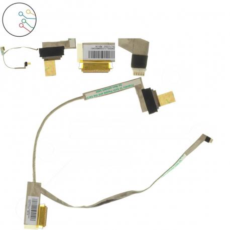 DD0LL1LC000 Kabel na displej pro notebook + zprostředkování servisu v ČR