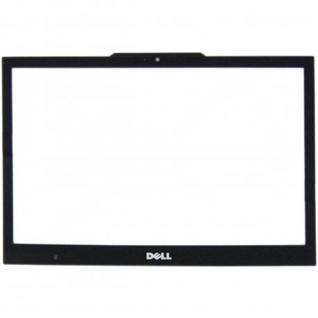 Dell Latitude E4300 Rámeček dipleje pro notebook + doprava zdarma + zprostředkování servisu v ČR