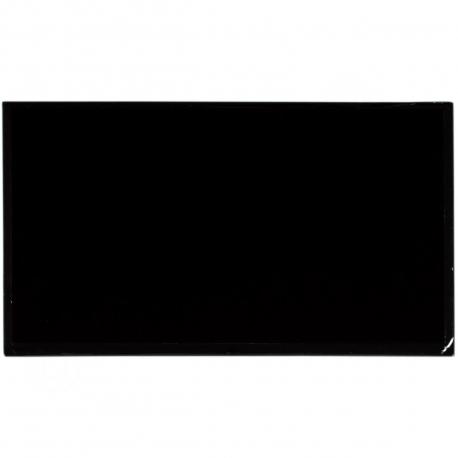 Lenovo Miix 2 11 Displej pro tablet - 1920 x 1080 Full HD 11,6 + doprava zdarma + zprostředkování servisu v ČR
