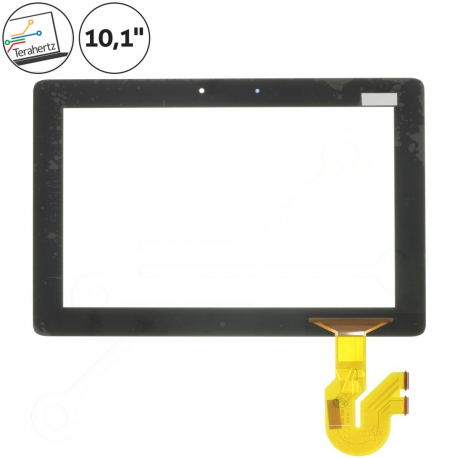 Asus Transformer Pad TF701 Dotykové sklo pro tablet - 10,1 černá černá + doprava zdarma + zprostředkování servisu v ČR