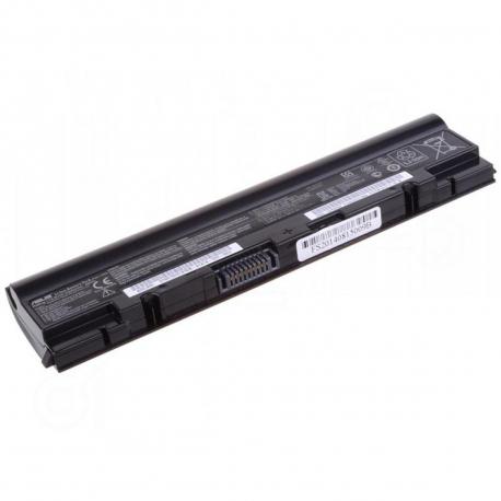 Asus Eee PC 1025 Baterie pro notebook - 5200mAh 6 článků + doprava zdarma + zprostředkování servisu v ČR