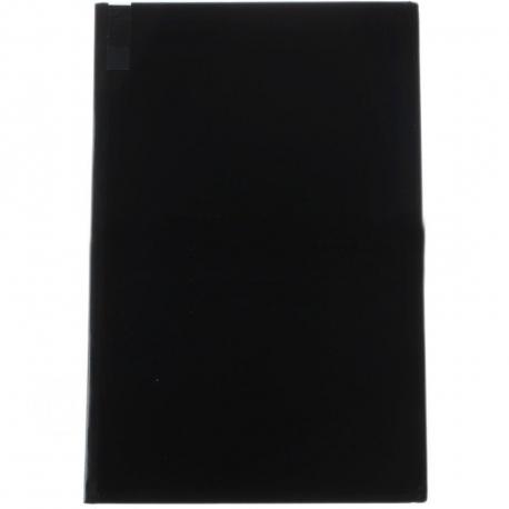 Asus Transformer Pad TF300 Displej pro notebook - 1280 x 800 10,1 černá + doprava zdarma + zprostředkování servisu v ČR