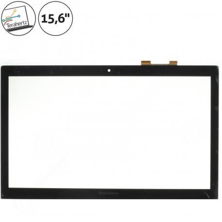 Lenovo IdeaPad U530 Dotykové sklo pro notebook - 15,6 černá + doprava zdarma + zprostředkování servisu v ČR