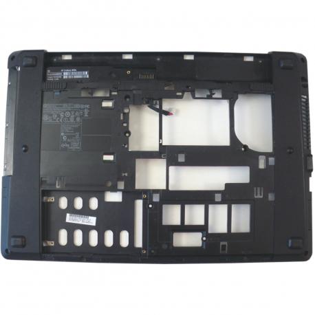 HP ProBook 4530s Spodní vana pro notebook + zprostředkování servisu v ČR