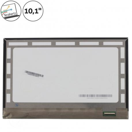 CLAA101FP05 Displej pro tablet - 10,1 + doprava zdarma + zprostředkování servisu v ČR