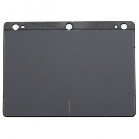 Asus X550VC-XX060D Touchpad pro notebook + zprostředkování servisu v ČR