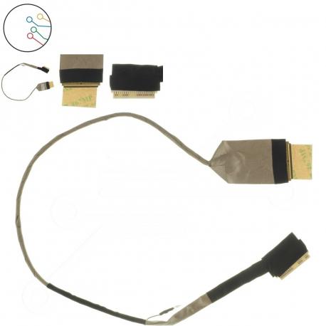 HP ProBook 4330s Kabel na display pro notebook - LCD + zprostředkování servisu v ČR