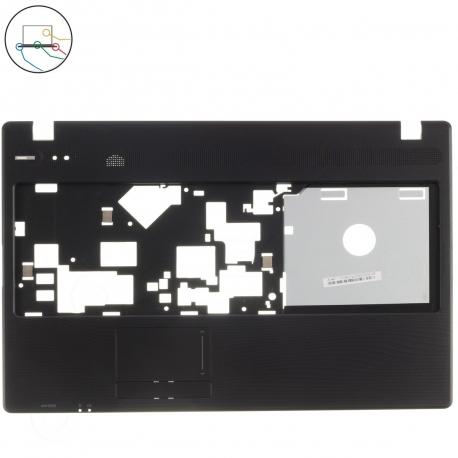 Acer Aspire 5552G Opěrka rukou pro notebook + doprava zdarma + zprostředkování servisu v ČR