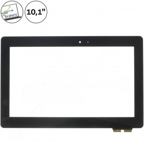 Asus Transformer Book T100TAM Dotykové sklo pro tablet - 10,1 černá + zprostředkování servisu v ČR
