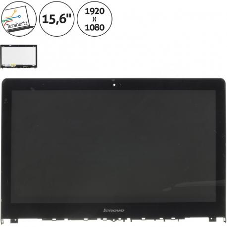 80N6 Displej s dotykovým sklem pro notebook + doprava zdarma + zprostředkování servisu v ČR