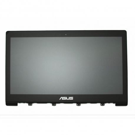 Asus ZenBook UX303UB Displej s dotykovým sklem a rámečkem pro notebook + doprava zdarma + zprostředkování servisu v ČR