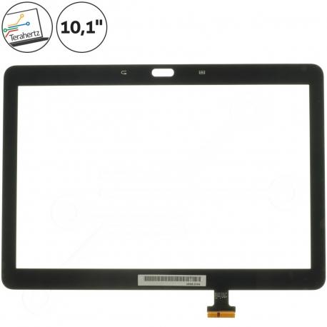 Samsung Galaxy Note 10.1 2014 Edition Dotykové sklo pro tablet - 2014 10,1 + doprava zdarma + zprostředkování servisu v ČR